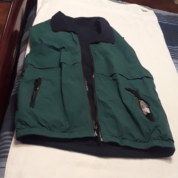 Most Wanted Other - Most Wanted made on Earth by humans vest men's
